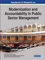 Handbook of Research on Modernization and Accountability in Public Sector Management
