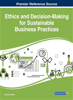 Business Ethics and Cost Management in SMEs: Theories of Business Ethics and Cost Management Ethos