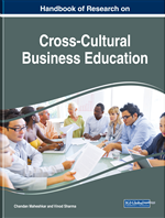 Cross-Cultural Business Communication: An Anthropological Approach Toward Diminishing Geographic Borders