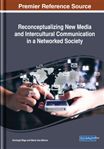 Online Ethnic Media Consumption, Acculturation, and Enculturation Among Asian Americans