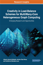 Trends and Challenges in Large-Scale HPC Network Analysis