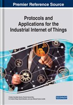Low Power Communication Protocols for IoT-Enabled Applications