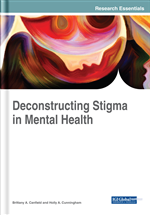 Understanding and Addressing the Stigma in Mental Health Within the Asian and Asian-American Culture