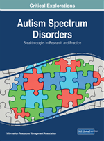 Case Study Analysis of a Behavior Intervention Service Delivery Model With Autism Spectrum Disorder Students