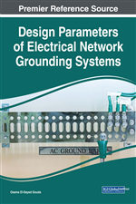 Grounding System Installation