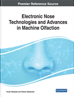 Electronic Noses for Indoor Air Quality Assessment