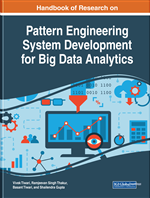 Handbook of Research on Pattern Engineering System Development for Big Data Analytics