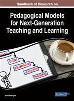Developing a Reflexive Teaching Model