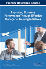 Learning-Performance Relationship: A New Holistic, Dynamic, and Strategic Organizational Approach