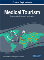 Health Tourism-Based Destination Marketing
