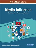 The Influence of Leadership and Strategic Emphasis on Social Media Use of Regional Nonprofit Organizations