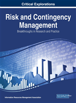 Service Risk Management in Emerging Economies