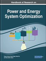 Application of Power Electronics in Power Systems: Science