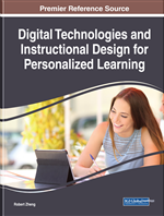 Personalization With Digital Technology: A Deep Cognitive Processing Perspective