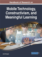 Innovations in Mobile Photography for Digital-Age Teachers and Learners