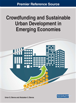 Applications of Crowdsourcing in Sustainable Urban Development Planning in Developing Countries