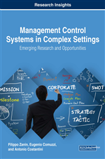 Complexity and Control: Managing for Value Creation in Complex Firms