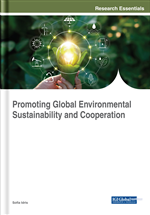 Promoting Global Environmental Sustainability