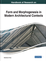 Concept as the DNA for Morphogenesis: A Case Study of Contemporary Architecture