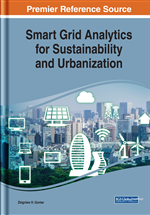 Smart Grid Analytics for Sustainability and Urbanization