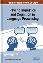 Bilingual Mental Lexicon and Collocational Processing
