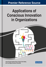 Applications of Conscious Innovation in Organizations