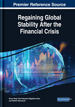The Business Transformation and Enterprise Architecture Framework: The Financial Engineering Global Strategy