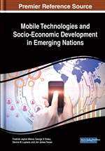 Mobile Financial Services in Emerging Countries: Technology, Adoption, and Regulatory Issues