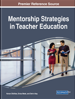 Investigating the Impacts of a Mentoring Model on Experienced EFL Teachers at Tertiary Level