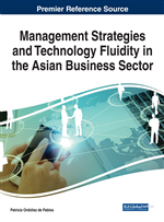Information Technology, Globalization, and Local Conditions: Implications for Entrepreneurs in Southeast Asia