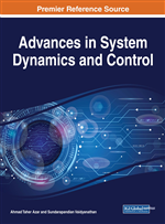 Logistics Improvement by Investment in Information Technology Using System Dynamics
