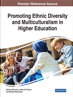 Promoting Diversity and Multicultural Training in Higher Education: Calling in Faculty