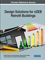 Single-Family Residential Building Energy Retrofit: A Case Study
