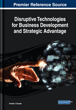Identification and Categorization of Disruptive Innovations According to the Strategic Scope of the Firm