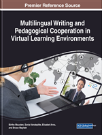 Virtual Networks in English-for-Specific-Purposes Education: A Translation-Reviewing/Editing Model