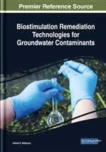 Nano-Bioremediation: Nanotechnology and Bioremediation