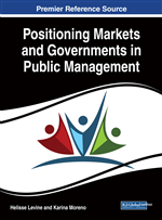 Positioning Markets and Governments in Public Management