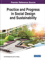 Practice and Progress in Social Design and Sustainability