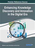 Knowledge Innovation Through Update Propagation in Collaborative Data Sharing Systems