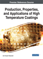 Reactive Plasma Spray: A Method for Nitride Coatings Deposition in Thermal Spray