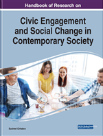 Student Acceptance of a Civic Engagement Graduation Requirement in an Urban Community College
