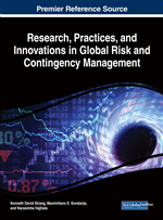Strategic and Tactical Measures in Managing Enterprise Risks: A Study of the Textile and Apparel Industry