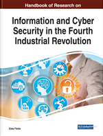 Information Security Management: A South African Public Sector Perspective