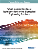 Intelligent Techniques Inspired by Nature and Used in Biomedical Engineering