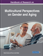 The Interplay of Biological and Socio Environmental Factors in Aging and Disorders in Women