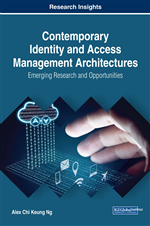 A Survey of Contemporary Identity and Access Management Architectures