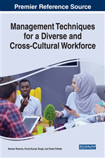 Thinking Globally, Leading Locally: Defining Leadership in Diverse Workforce