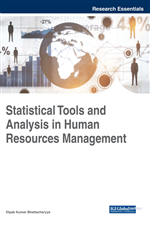Application of Statistics in HR Research