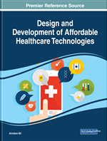 Healthcare Services in Developing Countries of the South Asian Region: Present and Future Perspectives