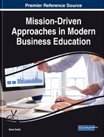 Teaching Normatively: An Approach for Integrating Mission Values Across the Business Curriculum